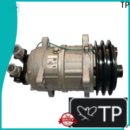 factory supply car air conditioner compressor medium for wholesale for bus