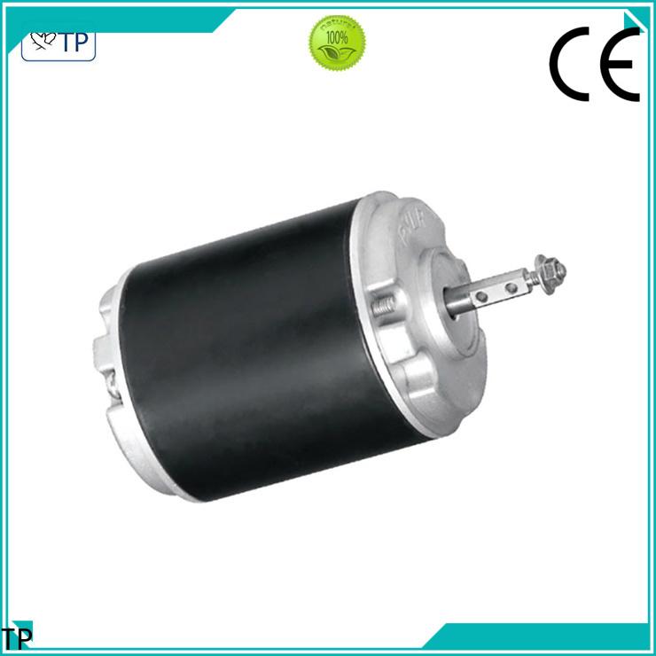 TP thermo ac condenser fan motor for Grad