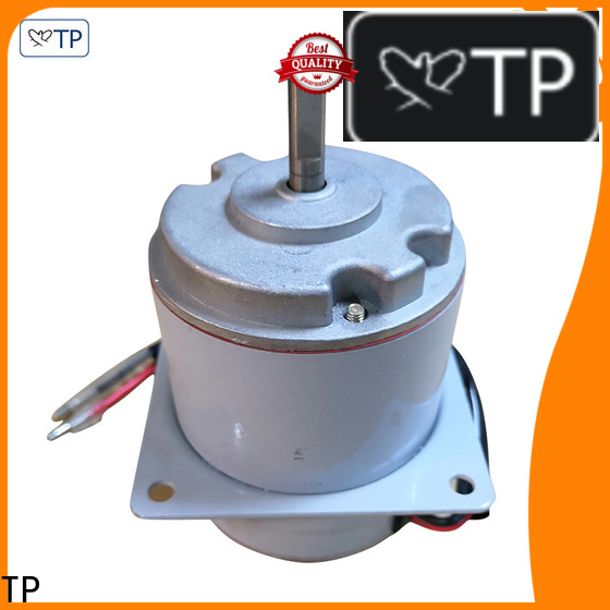 TP kingconditioning fan motor for ac unit at best price