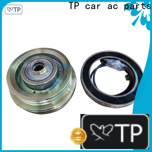 TP vehicle air conditioning clutch oem for Ambulance