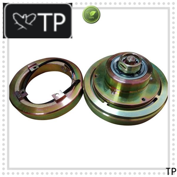 TP 6fy2belectromagneti electromagnetic clutch oem for bus