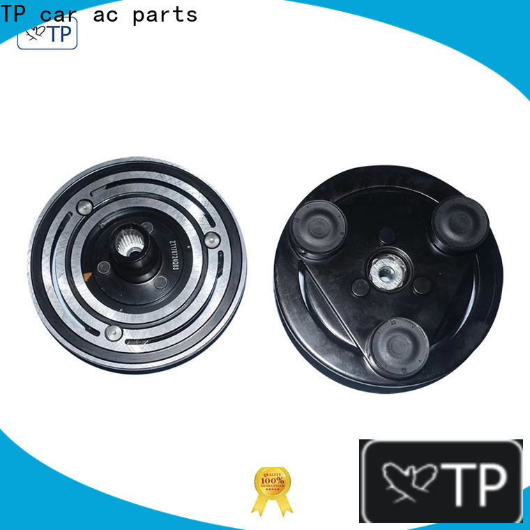wholesale magnetic clutch ac 6fy2belectromagneti manufacturer favorable price