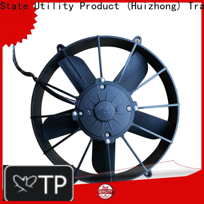 top ac condenser fan fan266x manufacturer for bus
