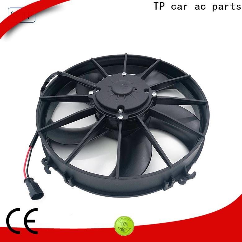 best ac condenser fan fan261x7 supplier favorable price