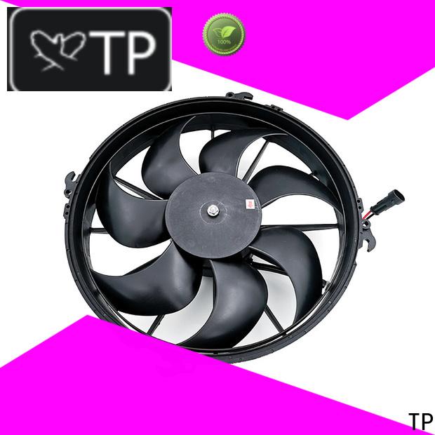 best condenser cooling fan fan261x7 factory favorable price