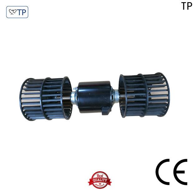 oem & odm evaporator blower blower manufacturer for truck