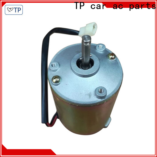 wholesale air conditioner motor kingconditioning oem for Crane