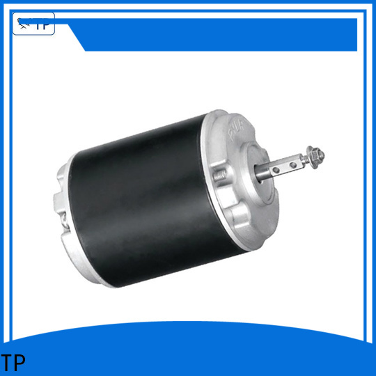 TP thermo air conditioner condenser fan motor manufacturer for Crane