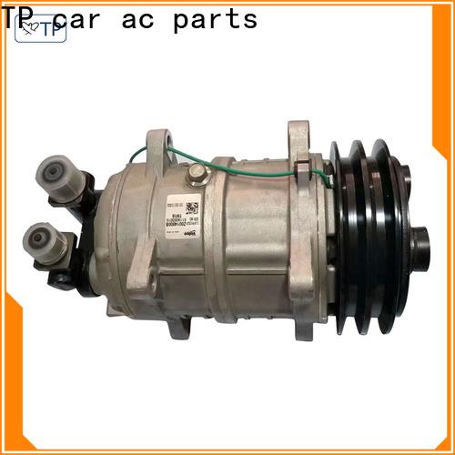 car aircon compressor compressor for wholesale fast delivery