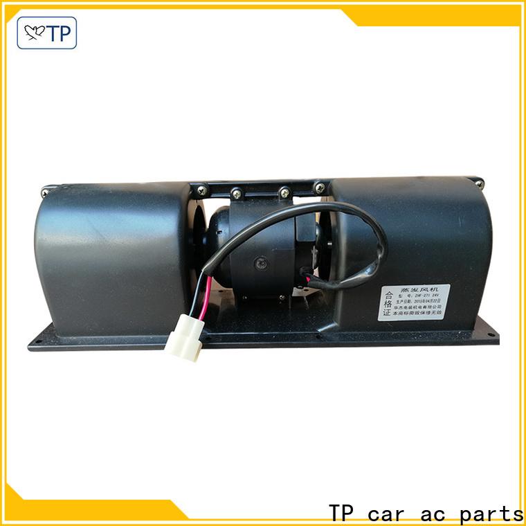 TP evaporative evaporator blower fan manufacturer