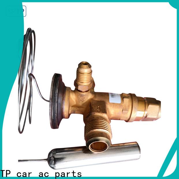high performance txv valve valve manufacturer for bus