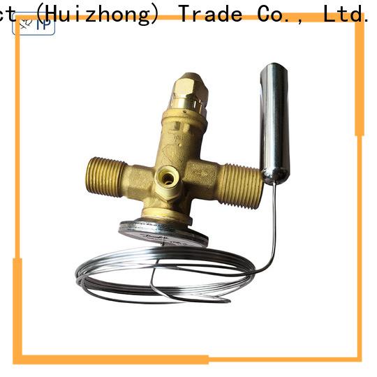high performance tx valve danfoss067n7161 oem & odm for bus