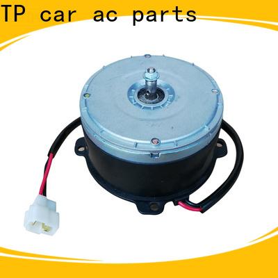 TP Automotive ac condenser fan motor oem at best price
