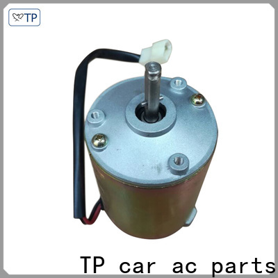 high performance ac fan motor cost kingconditioning manufacturer at best price