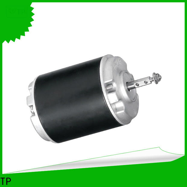 TP thermo ac fan motor cost short leadtime for Grad