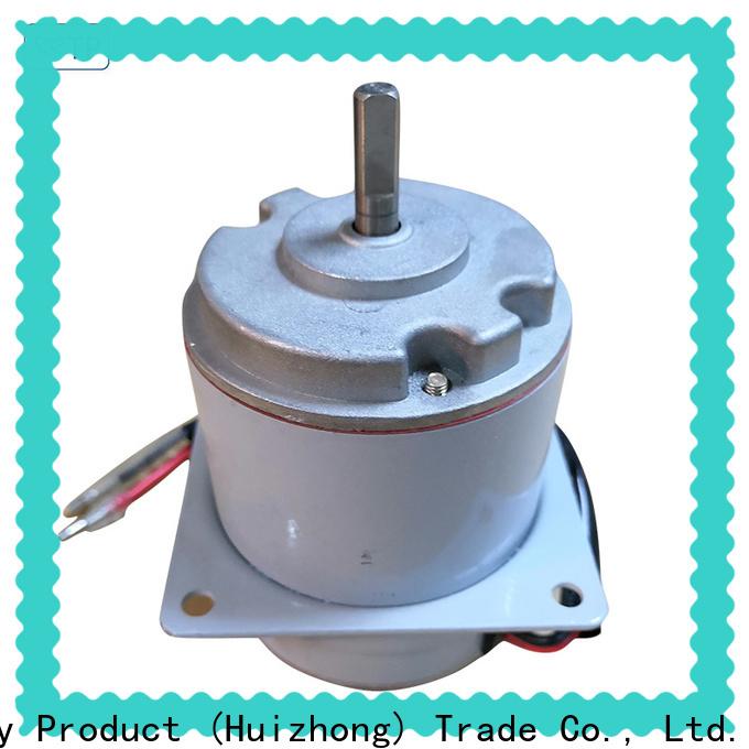 TP wholesale ac fan motor cost short leadtime for Grad