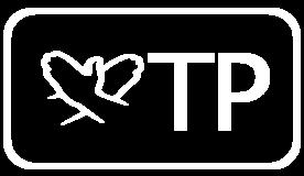 Logo | TP car ac parts
