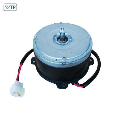 261 Air conditioning motor