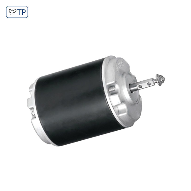 2924H3-Air conditioning motor