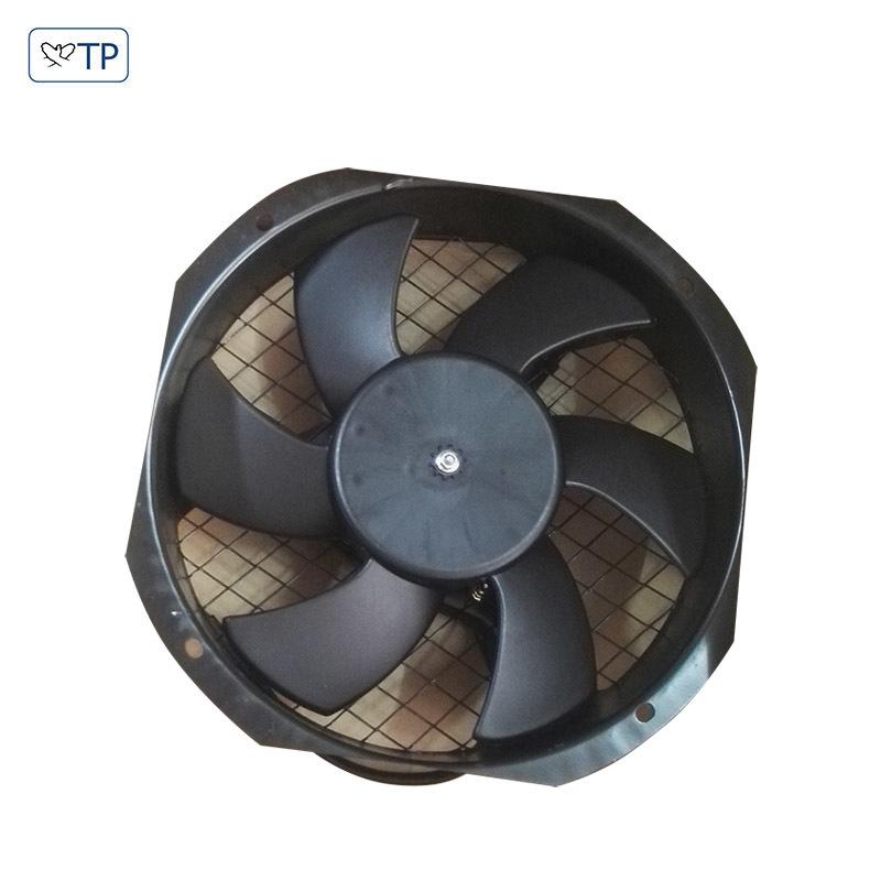 Condenser fan-241X