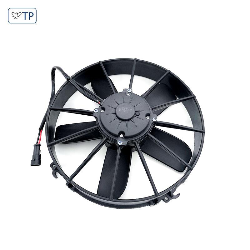 Condenser fan-261X5